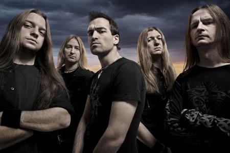http://www.brutalmetal.com/bandpics/POWER+QUEST+POWERQUEST_2008.JPG