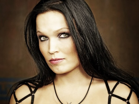 Tarja Band Picture