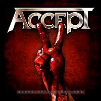 [Accept Blood of the Nations Album Cover]