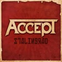 [Accept Stalingrad Album Cover]