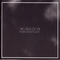 [Agalloch Whitedivisiongrey Album Cover]
