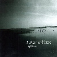 [Autumnblaze Lighthouses Album Cover]