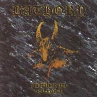 [Bathory Jubileum Vol .3 Album Cover]