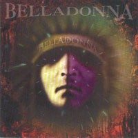 Belladonna Belladonna Album Cover