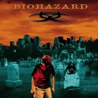 [Biohazard Means To An End Album Cover]