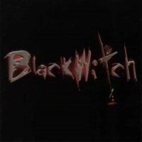 [Blackwitch Blackwitch Album Cover]