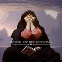 [Book Of Reflections Book Of Reflections Album Cover]
