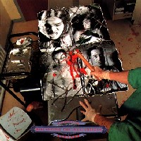 [Carcass Necroticism-Descanting the Insalubrious Album Cover]