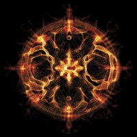 Chimaira The Age of Hell Album Cover