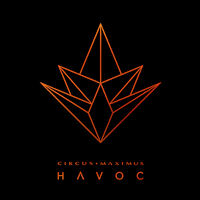 [Circus Maximus Havoc Album Cover]