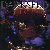 Darkseed Spellcraft Album Cover