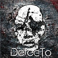 Defecto Defecto Album Cover