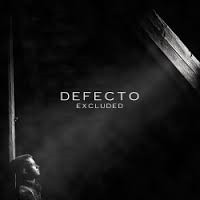[Defecto Excluded Album Cover]