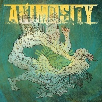 [Animosity Empires Album Cover]
