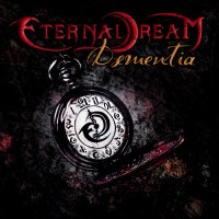Eternal Dream Daementia Album Cover