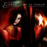 [Eternal Tears Of Sorrow Chaotic Beauty Album Cover]