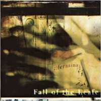 Fall Of The Leafe Fermina Album Cover