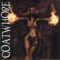 [Goatwhore Funeral Dirge for the Rotting Sun Album Cover]