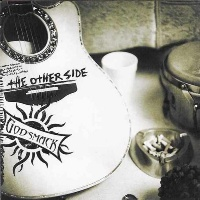 [Godsmack The Other Side Album Cover]