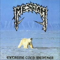 [Messiah Extreme Cold Weather Album Cover]