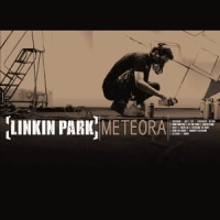 [Linkin Park Meteora Album Cover]