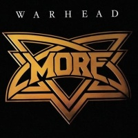 More Warhead Album Cover