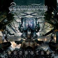 [Symphony X Iconoclast Album Cover]