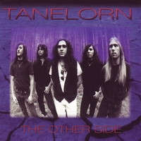 Tanelorn The Other Side Album Cover