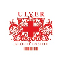 [Ulver Blood Inside Album Cover]