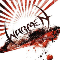 [Warmen Japanese Hospitality Album Cover]