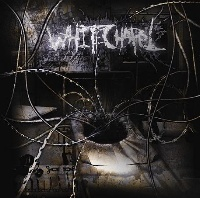 [Whitechapel The Somatic Defilement Album Cover]