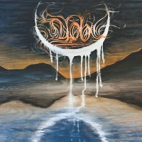 [YOB Atma Album Cover]
