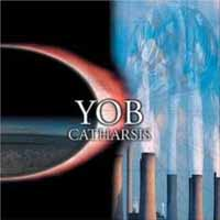 [YOB Catharsis Album Cover]
